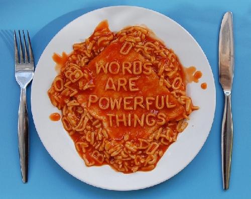 گرامر زبان انگلیسی بخش شکل گیری کلمات (Word Formation)