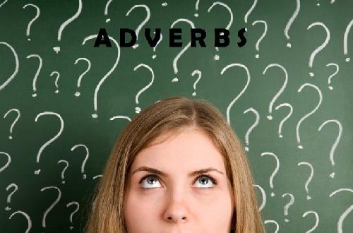 گرامر زبان انگلیسی بخش قیدها (Adverbs)